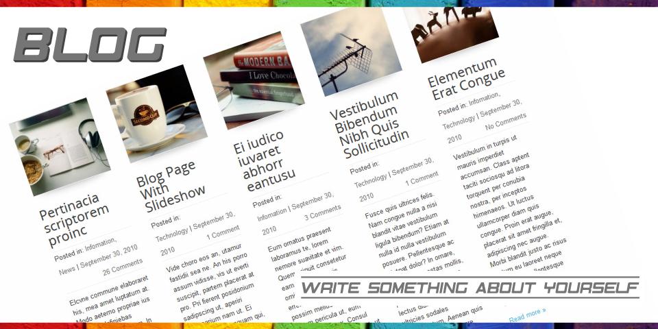 featured_header_bloglist_color_5col