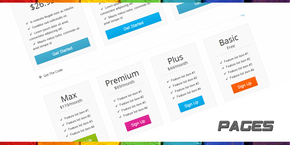 featured_header_pages