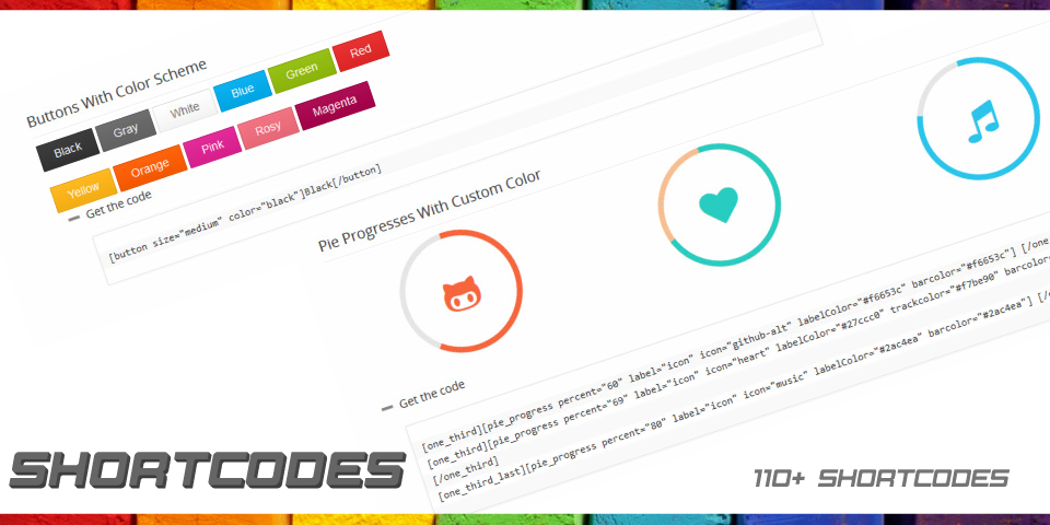 featured_header_shortcodes_color