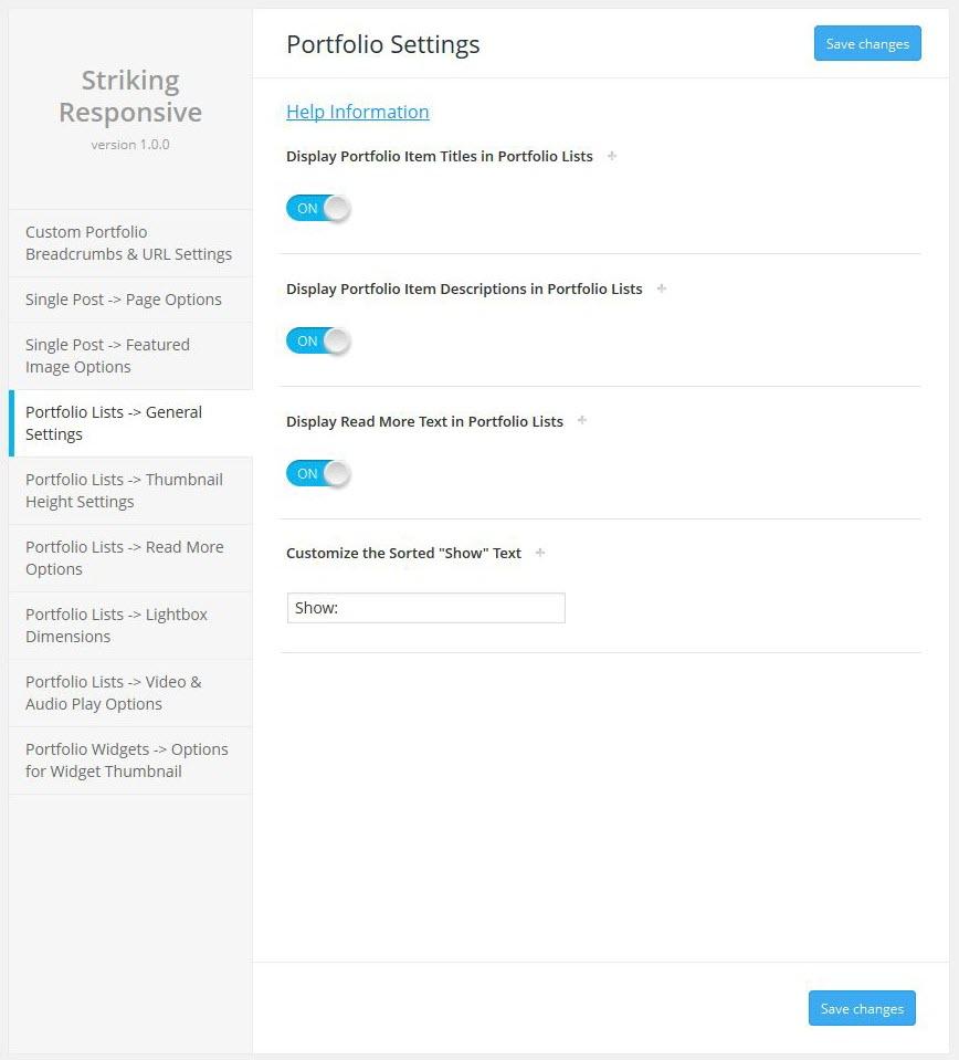 options-portfolio-list-general