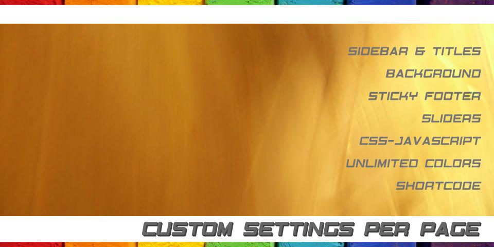 featured_header_custom_settings_bg